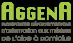 aggena